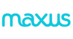 Brandlist_maxus