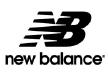 Brandlist_new-balance