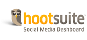 Brandlist_hootsuite